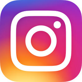 Connect with Career Exploration & Development on Instagram