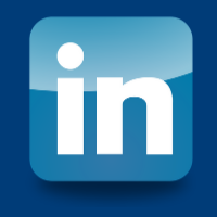 Connect with Brevard College Students and Alumni on LinkedIn